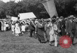 Image of Lithuanian dancers Washington DC USA, 1918, second 8 stock footage video 65675048219