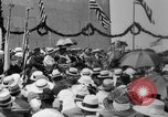 Image of Madam Botchkavera Washington DC USA, 1918, second 6 stock footage video 65675048220
