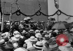 Image of Madam Botchkavera Washington DC USA, 1918, second 9 stock footage video 65675048220