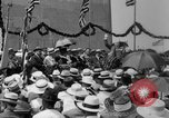 Image of Madam Botchkavera Washington DC USA, 1918, second 12 stock footage video 65675048220