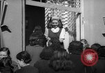 Image of pregnant women Spain, 1942, second 2 stock footage video 65675048268