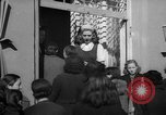 Image of pregnant women Spain, 1942, second 5 stock footage video 65675048268