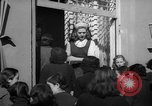 Image of pregnant women Spain, 1942, second 6 stock footage video 65675048268