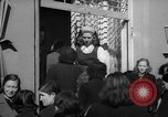 Image of pregnant women Spain, 1942, second 7 stock footage video 65675048268