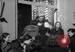 Image of pregnant women Spain, 1942, second 10 stock footage video 65675048268