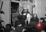 Image of pregnant women Spain, 1942, second 11 stock footage video 65675048268