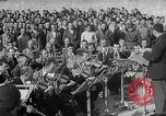 Image of prisoners Valencia Spain, 1942, second 5 stock footage video 65675048278