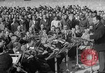 Image of prisoners Valencia Spain, 1942, second 6 stock footage video 65675048278