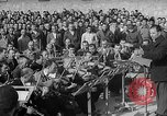 Image of prisoners Valencia Spain, 1942, second 7 stock footage video 65675048278