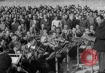 Image of prisoners Valencia Spain, 1942, second 8 stock footage video 65675048278