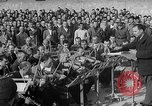 Image of prisoners Valencia Spain, 1942, second 11 stock footage video 65675048278