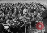 Image of prisoners Valencia Spain, 1942, second 12 stock footage video 65675048278