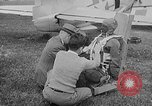 Image of safety seat Dayton Ohio USA, 1946, second 6 stock footage video 65675048280