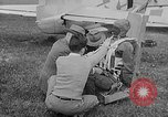 Image of safety seat Dayton Ohio USA, 1946, second 7 stock footage video 65675048280