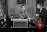 Image of J Arthur Rank New York United States USA, 1950, second 12 stock footage video 65675048285