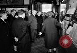 Image of La Real Armeria Madrid Spain, 1956, second 5 stock footage video 65675048293