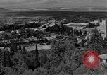 Image of Alhambra Palace Spain, 1956, second 1 stock footage video 65675048296