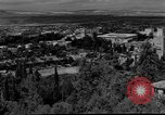 Image of Alhambra Palace Spain, 1956, second 2 stock footage video 65675048296