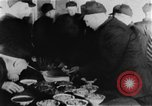 Image of US prisoners of Korean war China, 1951, second 1 stock footage video 65675048300