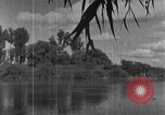 Image of Japanese occupation of Korea Korea, 1910, second 10 stock footage video 65675048304