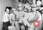 Image of Korean people suffering under Japanese occupation Korea, 1945, second 12 stock footage video 65675048305