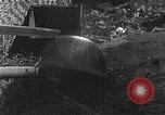 Image of North Korean Propaganda film Korea, 1945, second 2 stock footage video 65675048306