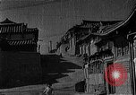 Image of North Korean Propaganda film Korea, 1945, second 8 stock footage video 65675048306