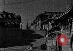 Image of North Korean Propaganda film Korea, 1945, second 9 stock footage video 65675048306