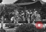 Image of Korean people suffering in post-World War II era Korea, 1947, second 5 stock footage video 65675048307