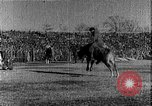 Image of Korean people suffering in post-World War II era Korea, 1947, second 10 stock footage video 65675048307
