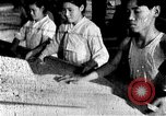 Image of Korean people in period from 1945 to 1950 North Korea, 1947, second 4 stock footage video 65675048310
