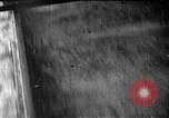 Image of Korean people in period from 1945 to 1950 North Korea, 1947, second 11 stock footage video 65675048310