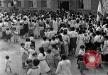 Image of Views of North Korean life after World War 2 North Korea, 1947, second 4 stock footage video 65675048311