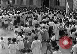 Image of Views of North Korean life after World War 2 North Korea, 1947, second 5 stock footage video 65675048311