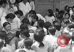 Image of Views of North Korean life after World War 2 North Korea, 1947, second 6 stock footage video 65675048311