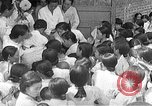 Image of Views of North Korean life after World War 2 North Korea, 1947, second 7 stock footage video 65675048311