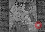 Image of Views of North Korean life after World War 2 North Korea, 1947, second 11 stock footage video 65675048311