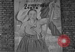 Image of Views of North Korean life after World War 2 North Korea, 1947, second 12 stock footage video 65675048311