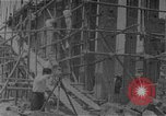 Image of Propaganda regarding post-World War II Korean life North Korea, 1947, second 8 stock footage video 65675048312