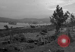 Image of German prisoners Toulon France, 1944, second 2 stock footage video 65675048317