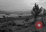 Image of German prisoners Toulon France, 1944, second 3 stock footage video 65675048317
