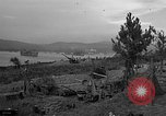 Image of German prisoners Toulon France, 1944, second 4 stock footage video 65675048317
