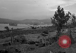 Image of German prisoners Toulon France, 1944, second 7 stock footage video 65675048317
