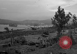 Image of German prisoners Toulon France, 1944, second 9 stock footage video 65675048317