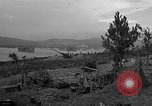 Image of German prisoners Toulon France, 1944, second 10 stock footage video 65675048317