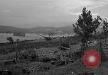 Image of German prisoners Toulon France, 1944, second 12 stock footage video 65675048317
