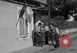 Image of French Forces of the Interior Toulon France, 1944, second 3 stock footage video 65675048319