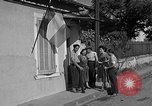 Image of French Forces of the Interior Toulon France, 1944, second 4 stock footage video 65675048319