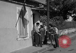Image of French Forces of the Interior Toulon France, 1944, second 5 stock footage video 65675048319