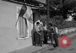 Image of French Forces of the Interior Toulon France, 1944, second 6 stock footage video 65675048319